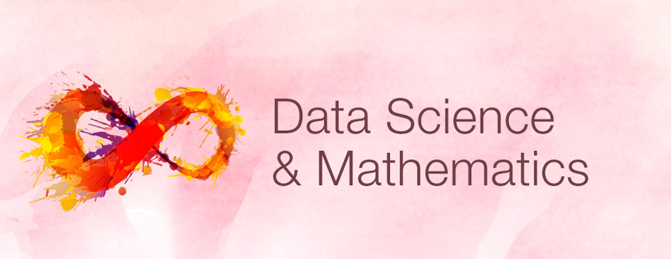 Data Science & Mathematics